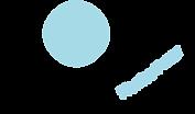 logo_h-blau.png