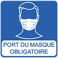 masque covid.png