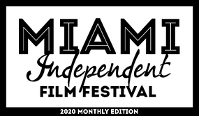 MINDIE 2020 MONTHLY EDITION - BLACK.png