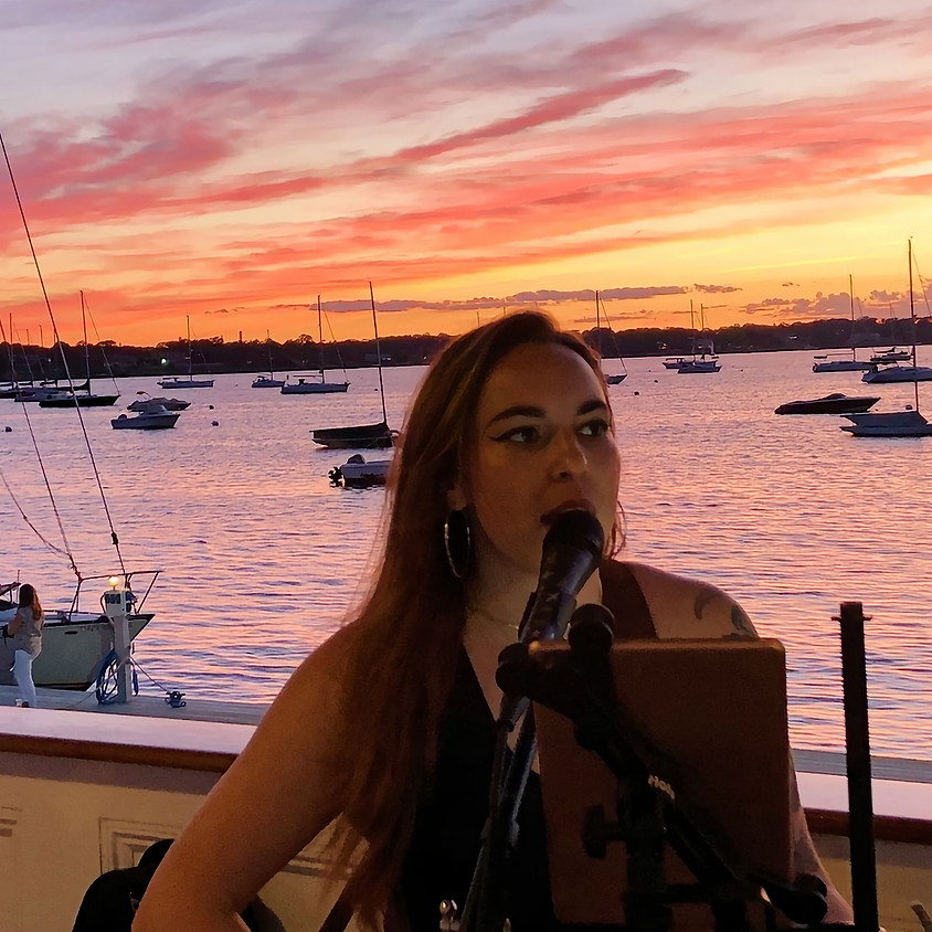 Manhasset Bay Yacht Club (Members Only)