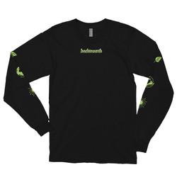 unisex-long-sleeve-shirt-black-front-606