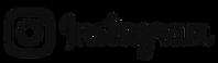Instagram-Voix-Logo.png