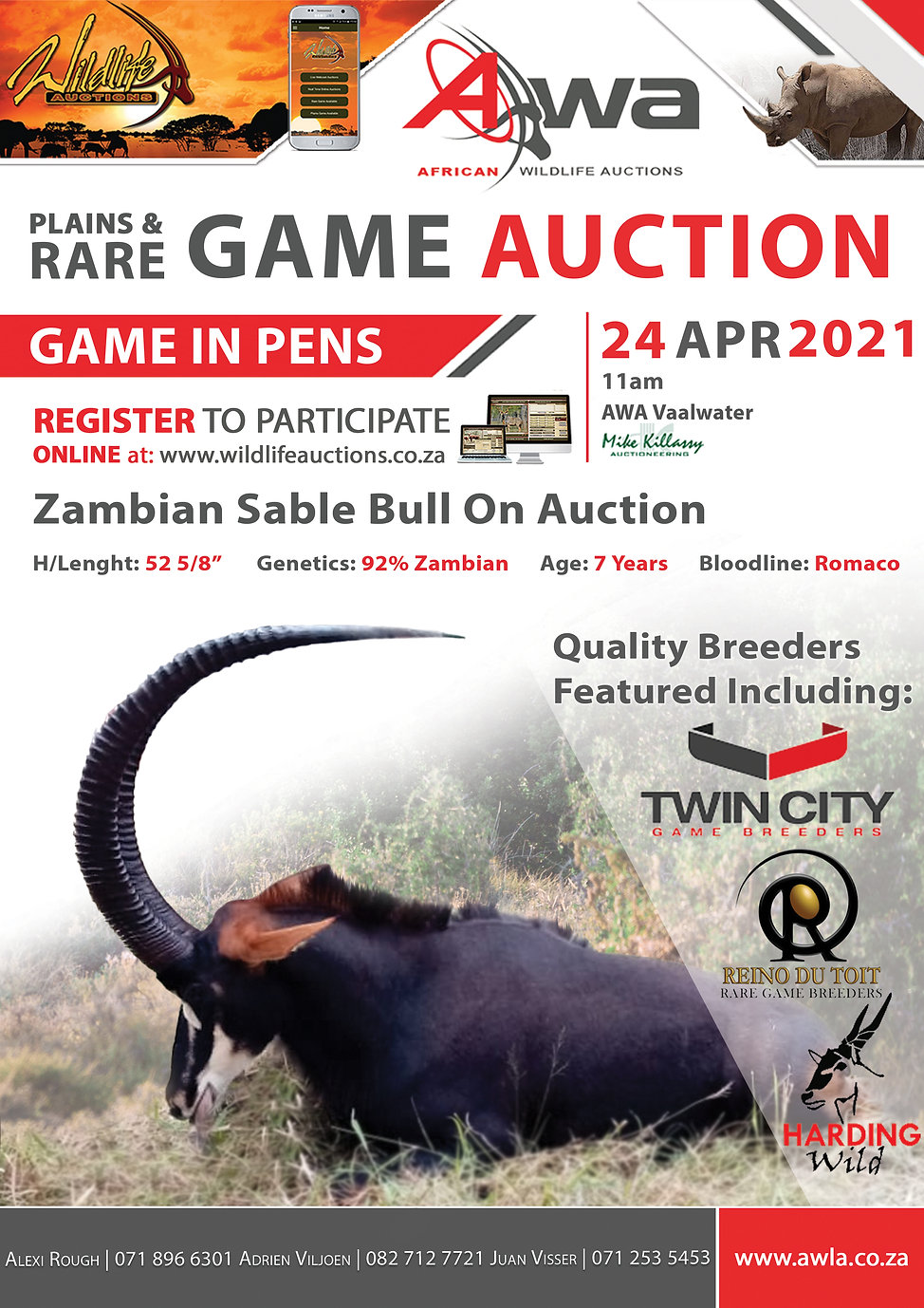 Backpage Cata Wildlife 10 April.jpg