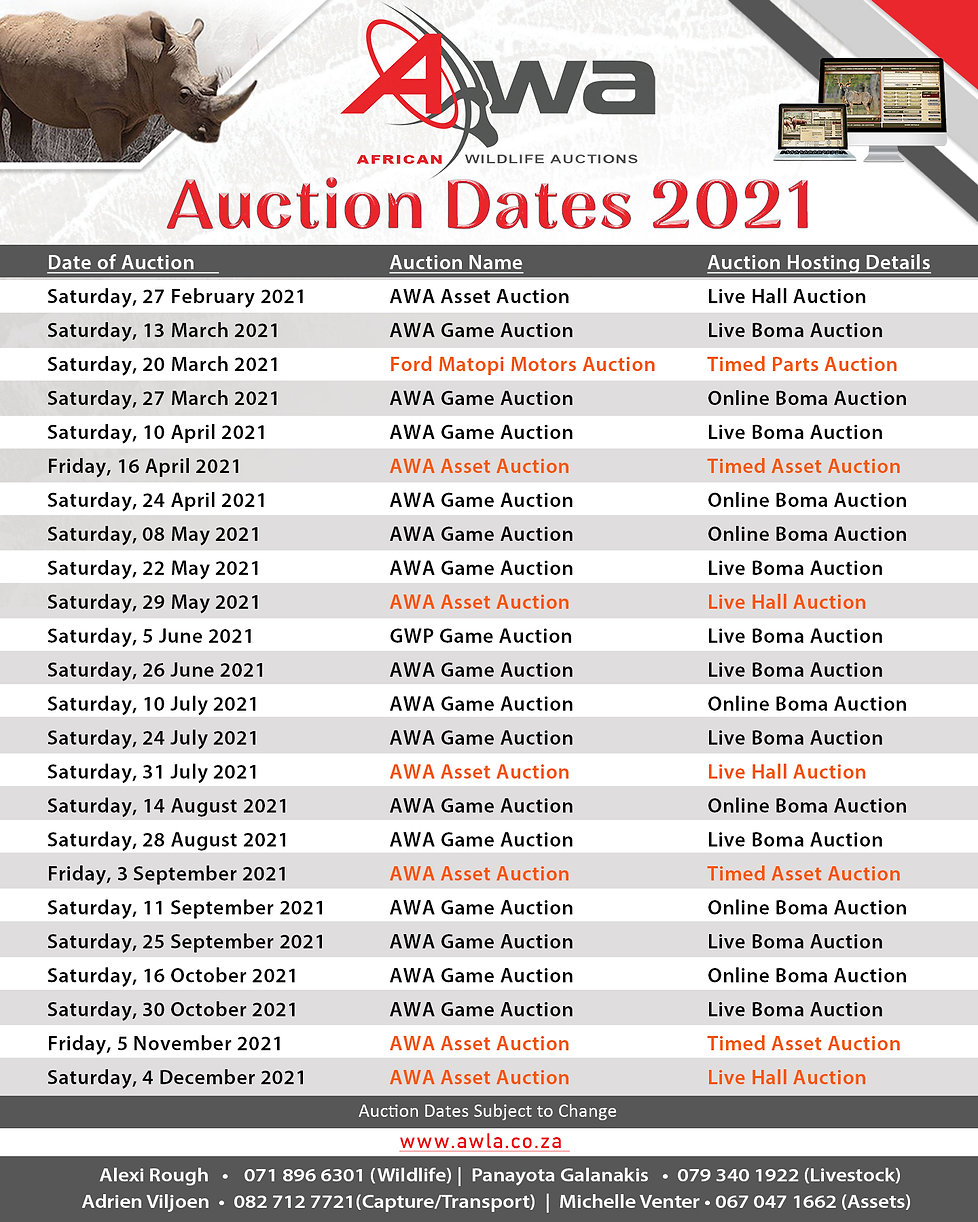 Auction Dates 2021 Updated.jpg
