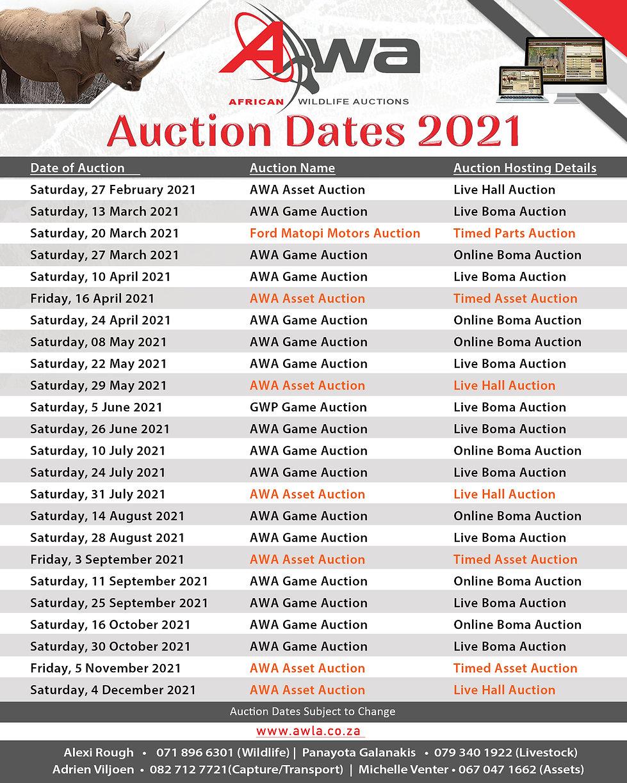 Auction Dates 2021 Updated.jpg