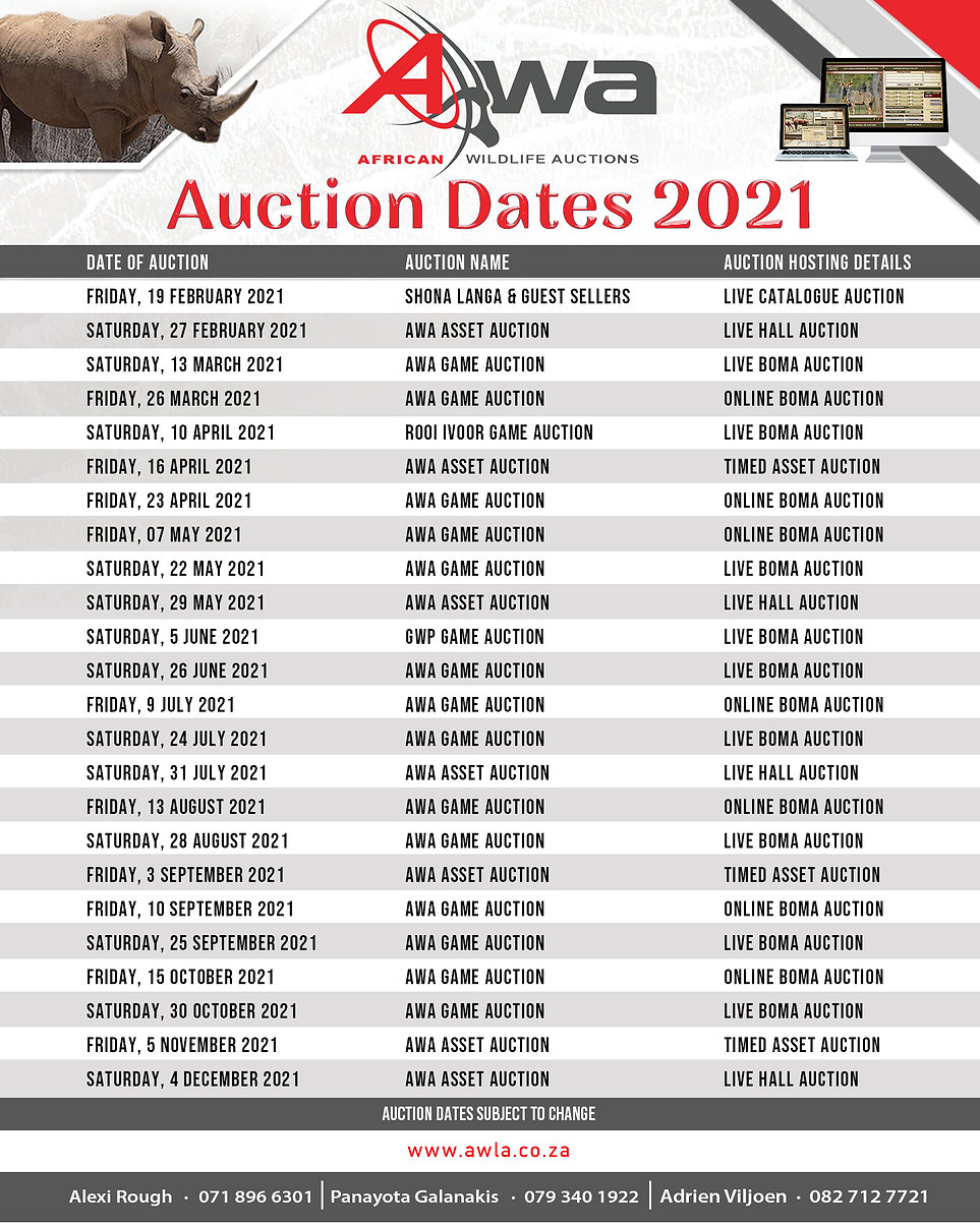 Auction-Dates-2021.jpg