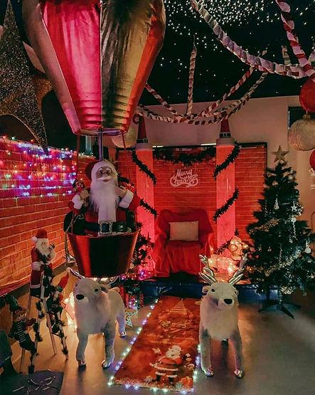 CHRISTMAS SENSORY.jpg