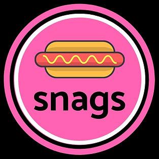 SNAGS .jpg