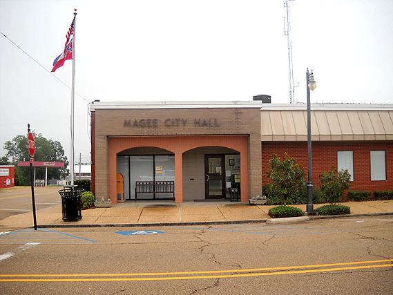 B_City Hall