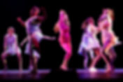 111019 Legally Blonde AJR133.JPG
