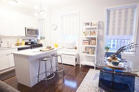 KitchenDiningA.jpg