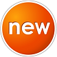 imagefiles_new_circle_icon_orange.png