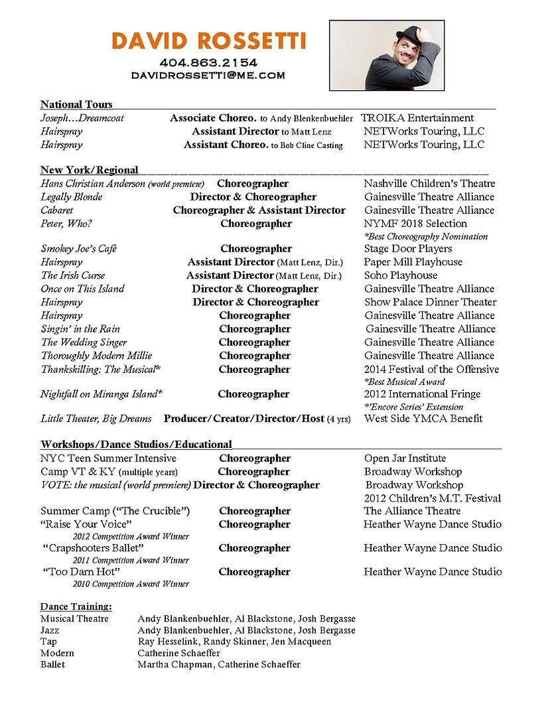 ChoreoResume_Rossetti_2020_Page_1.jpg