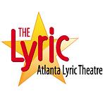 atlanta-lyric-theatre-logo.png