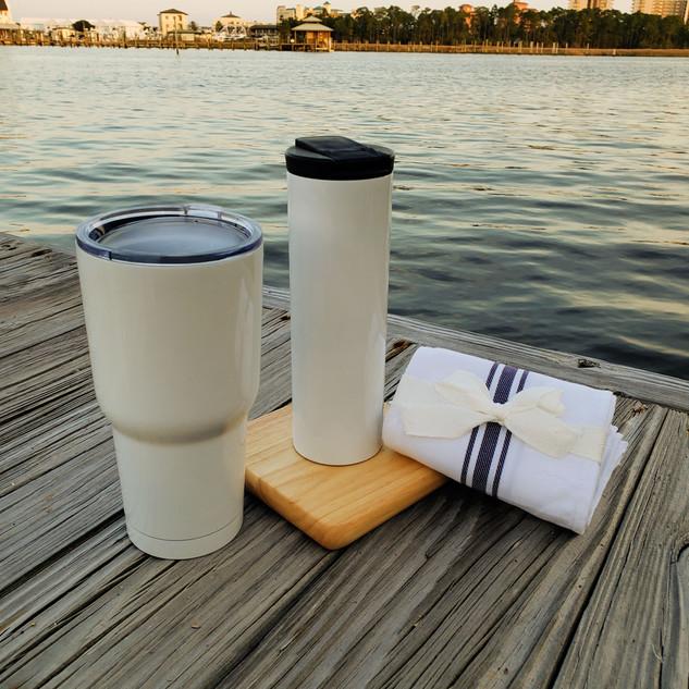 cups board .jpg