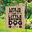Thumbnail: Life is Better Garden Flag