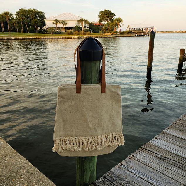 natural bag.jpg