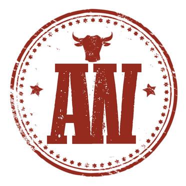 Alabama Wagyu Logo