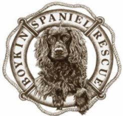 LOGO - Boykin Spaniel Rescue Inc.png