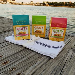 grits towel.jpg