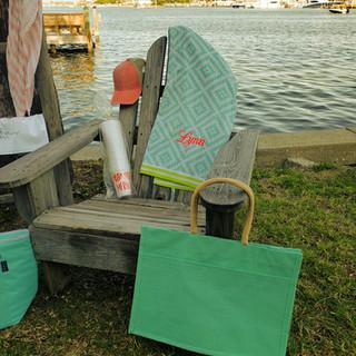 Turq Pink right chair.jpg