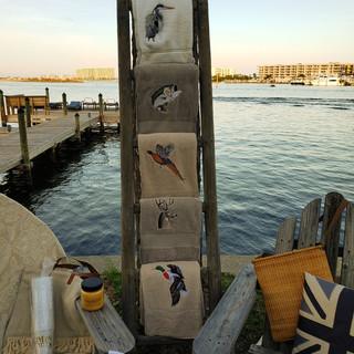 natural ladder towels.jpg