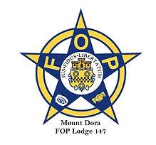 Link to Fraternal Order of Police Florida website