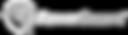 razorsecure-logo.png
