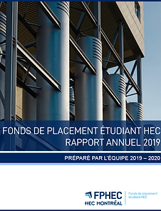 Rapport Annuel 2019 cover 2.png