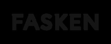 Fasken_RGB (transparent).png