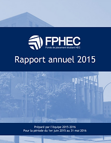 2015AnnualReport.PNG