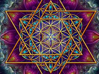 Spiritual Bypass & Spiritual Materalism