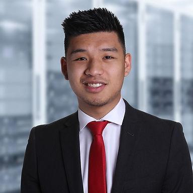 John-Nathan Chung