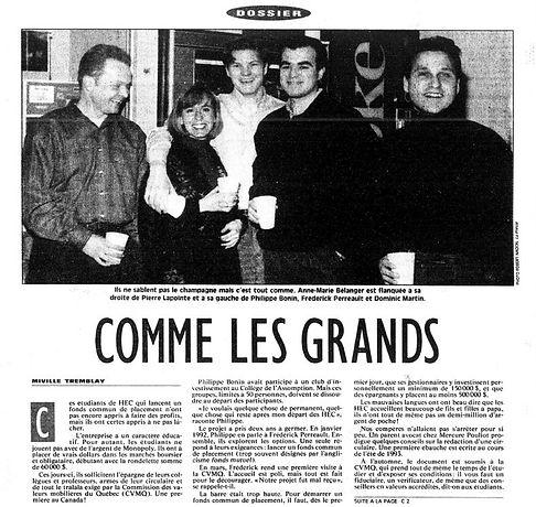 Article 1994.JPG