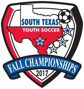 South Texas Youth Soccer Fall Championship 2017
