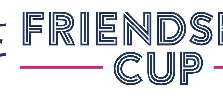 Rise SC, Friendship Cup