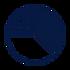icons8-investment-portfolio-80.png