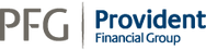 logo_providentfinancial.png