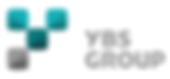 ybs-group-logo.png