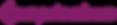 computershare-logo.png
