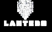 lantern white.png