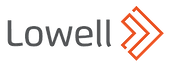 Lowell_Logo_smaller.png