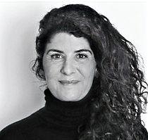 Karen Bharaj