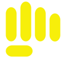 Fist logo.png