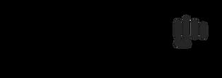 HIITCLUB (4).png