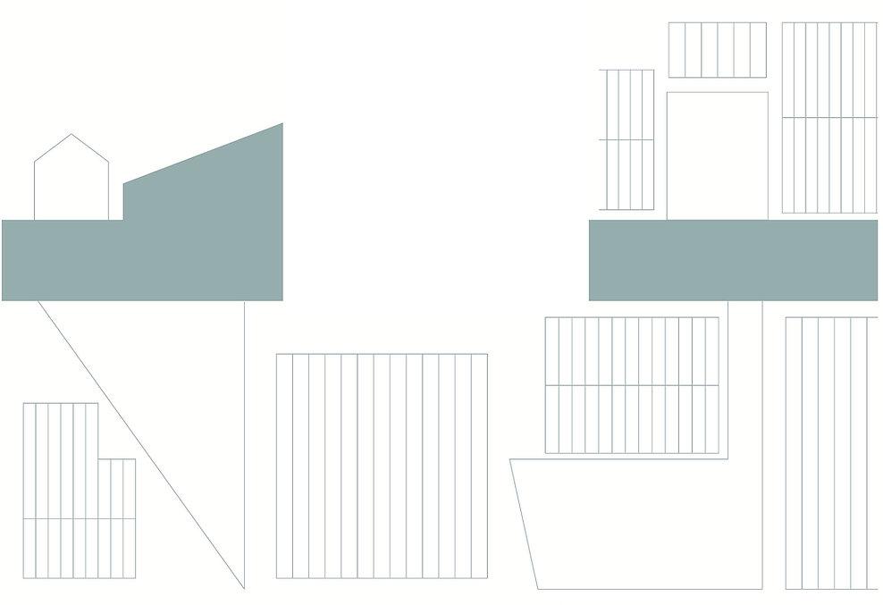 小倉建築計画工房TOPページ追加.jpg