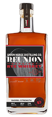 Barrel Strength Rye Whiskey Updated.png