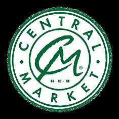 central+market+logo.png