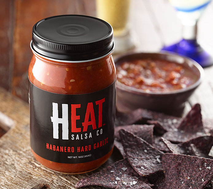 heat-salsa-hab-hard-garlic-1.jpg
