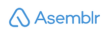 asemb.png
